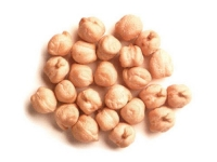 chickpeas-seeds-01