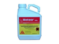 surfactant-for-pesticides-01