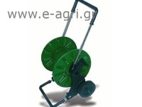 Hose-Reel-Cart-03.jpg