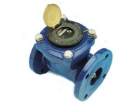 Hydraulic flow meters 01.jpg