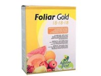 foliar-gold.jpg