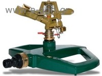 ground-pulse-sprinkler-01