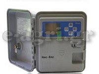 irrigation-controler-itec_ac_mp-outdoor.jpg