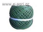 STRING FROM PVC - USE ON ARBORIST (ON BALL)