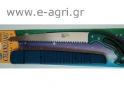 BLADE FOR CHALONG FOLDING SAW