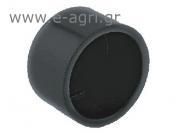 CAP (SPLVENT GLUING)