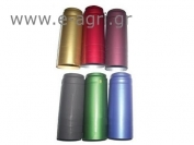 THERMOCAPSULE (Aluminum)