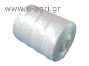 TWINE PP (GENERAL USE)