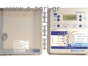 ELECTRONIC OUTDOOR TIMER SL 1600