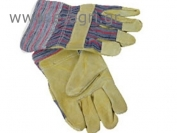GLOVES LEATHER Panin from pig skin