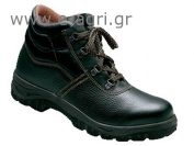 BOOTS SAFETY PRINCE N0 42