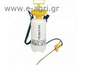 SPRAYER PRO-PRESSURE HOBBY TS 499 10-11L