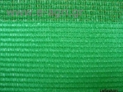 SAHDING NET-TAPE NET (TS-150-S) Green 6Χ50m