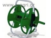 HOSE REEL CART IRRILE