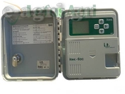 ELECTRONIC CONTROLER ITEC DC MP