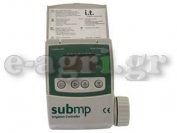 ELECTRONIC CONTROLER SUB DC MP