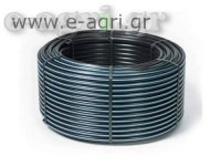solinas-ardeyshs-hdpe-pipes-02.jpg